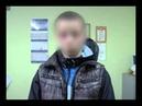 В Калининграде полицейские задержали подозреваемого в скупке краденого и изъяли множество вещей сомн