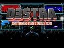 Shatterhand - Stage C d3stra remix