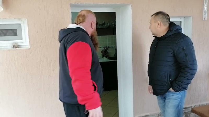 Продается дом в городе Приморско Ахтарск Подбор недвижимости в Краснодарском крае