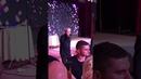 Александр Дюмин - Люберцы Концерт в Москве, «Колизей Холл» 10.10.2020