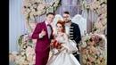 Тематическая Сказочная свадьба в Краснодаре. Ведущий на свадьбу Роман Громов
