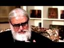 Каллист Уэр о своем пути к православию