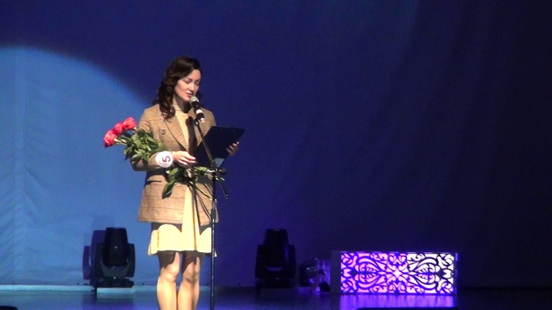 Анастасия Коржавина   Творческий конкурс Леди Совершенство 2021 Стихи   Котлас