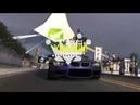NFS ProStreet Rebalance mod Nitrocide Ebisu Raceday
