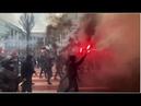 Олег Соскин Украина. Начало революции. Зеленский на выход! В Киеве будет очень горячо