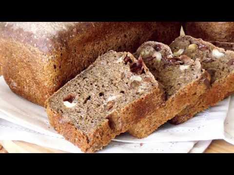 Хлеб *БОЯРСКИЙ* на Закваске Изумительный вкус ***Bread *BOYAR* on Sourdough