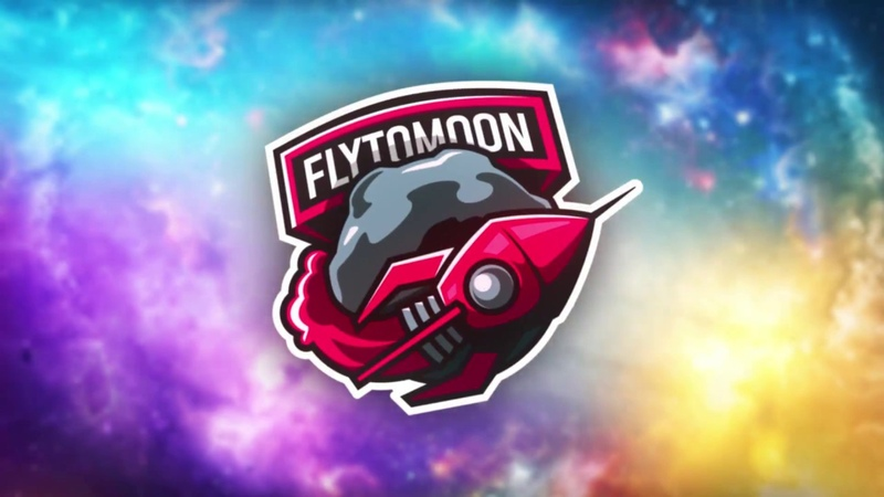 EPICENTER XL Profile FlyToMoon