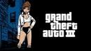 GTA 3 PS4 Прохождение 5