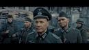 Меняйлов предупреждает Сталинград, Фёдор Бондарчук