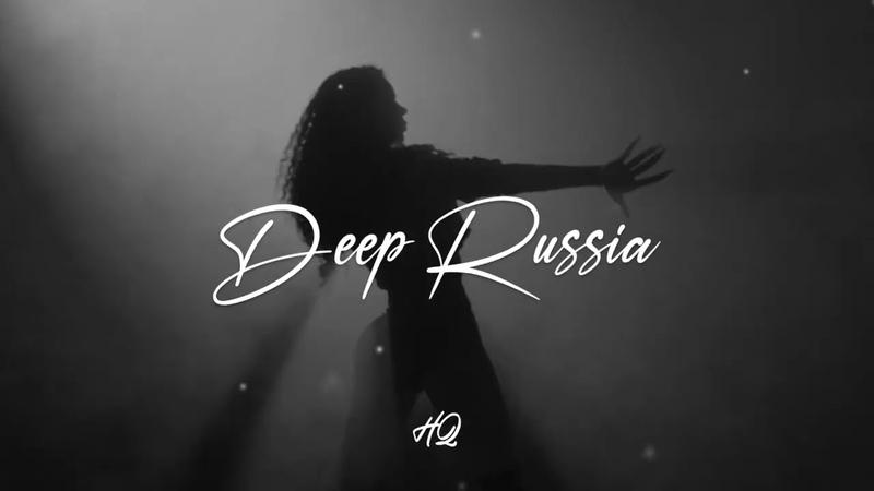 Мохито Не беги от Меня D S Project Remix Music Video