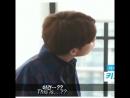 D-518 성규야_언제나_네곁에 - - His kiss - - 인피니트 성규 김성규 -.mp4