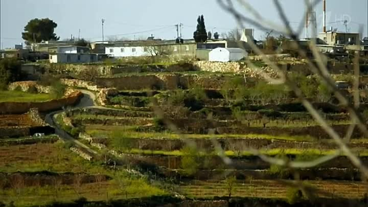 Еврейское счастье 6 серия Война и мир