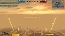 Battlefield 2142 Чо -_-