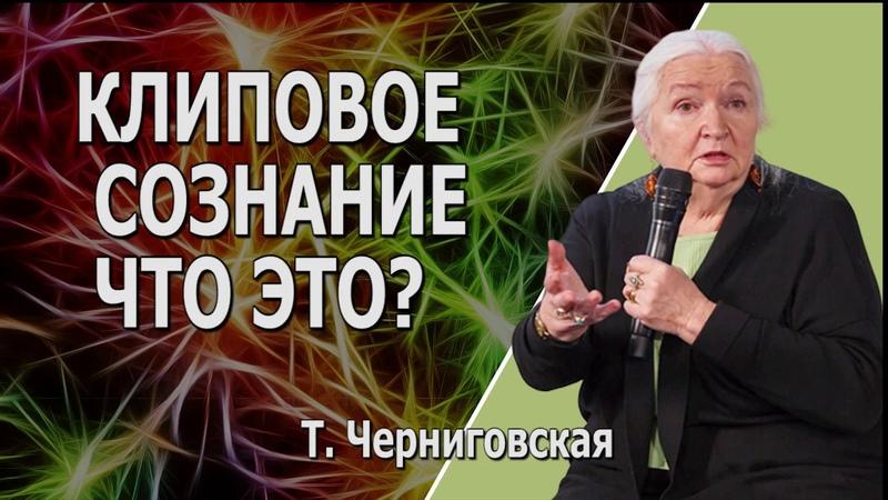 Клиповое сознание и Анна Каренина