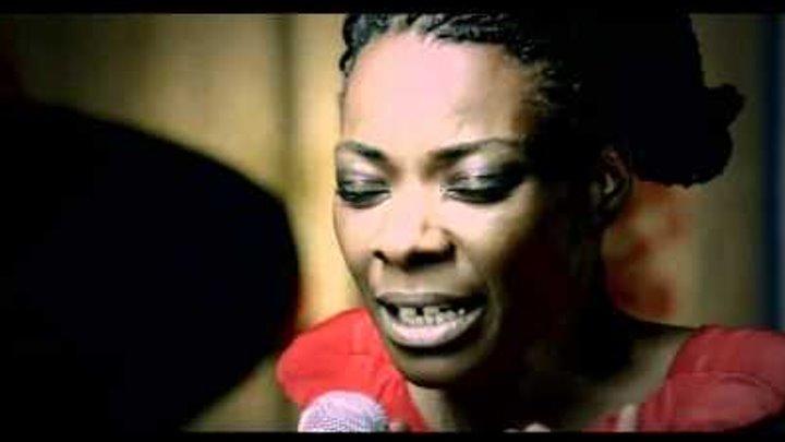 Buika 'En Mi Piel' en vivo