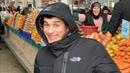 ташкент узбекистан Туфли Муфли в Узбекистане 🇺🇿 Сакит Самедов Ташкент Хит 2020 хохлушка