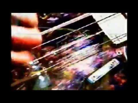 1979 Glam Punk BBC TV Misspent Youth Breakdown `Toyah Wilcox`