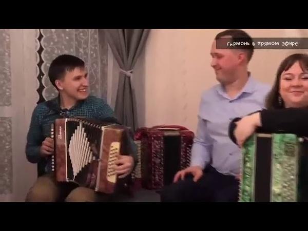Александр Поляков Иван Разумов и Лия Брагина Там шли шли два брата
