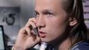 Криминальный,боевик,жизнь с нуля,новое лицо, будет ли результат.,Фильм,ПАНДОРА,серии 7-8,русский