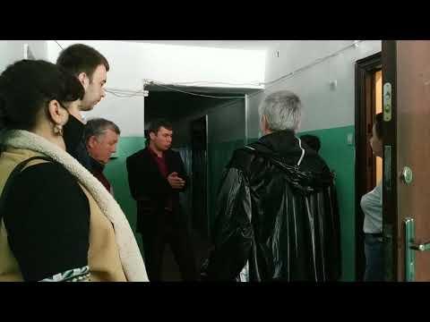 Предоставление некачественного жилья выпускнице из категории детей-сирот в г.Усмань Липецкой области