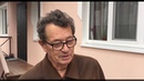 Отзыв о строительстве дома из камня ракушечника в Крыму