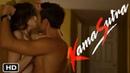Kama sutra Full sexy Hot movie Desi sexy movie kamasutra Hindi 2021 New hot movie