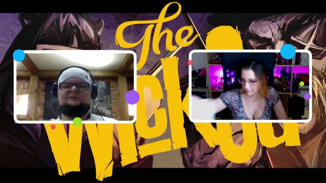 Cпасибо за бета тест 33 The Wicked Days avitogames on Twitch