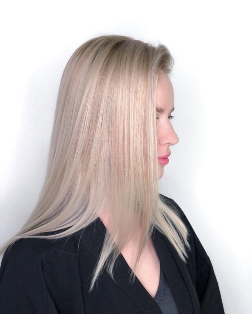 Тест, который позволит понять, идет ли вам быть блондинкой, изображение №3