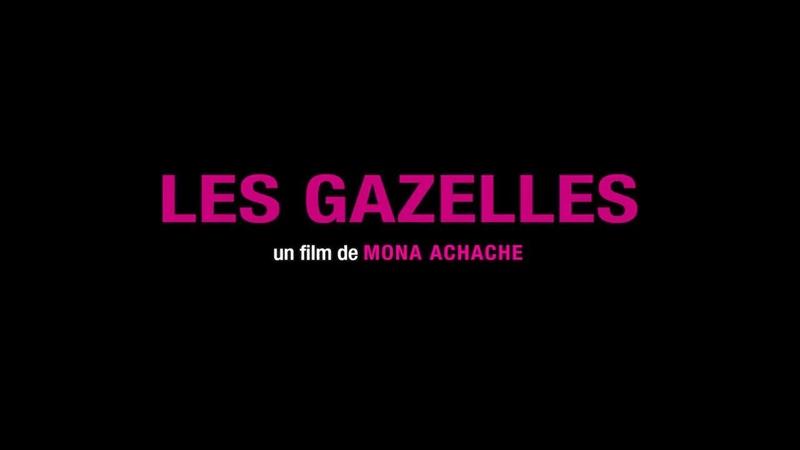 Les Gazelles (2013) Streaming BluRay-Light (VF)