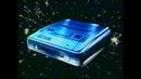 Реклама - Денди 01 - Super Nintendo - Совершенная игровая система 1994-1995 год