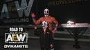 Darby vs 10, Statlander vs Penelope and More Road to AEW Dynamite, 4/26/21
