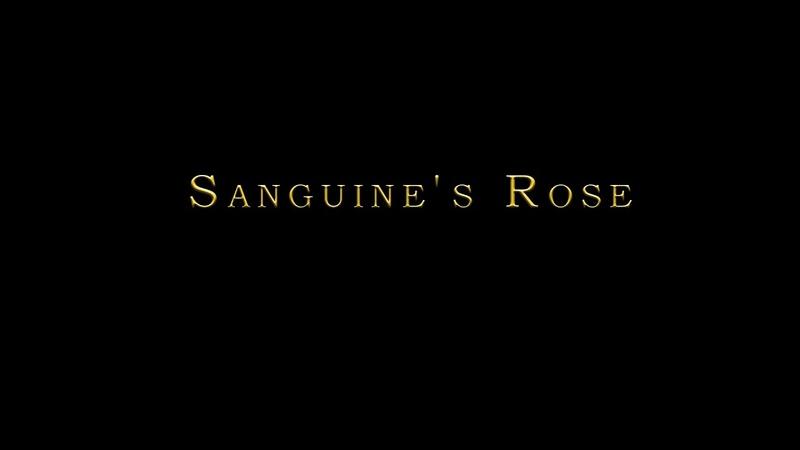 Гильдия Роза Сангвина Sanguine's Rose
