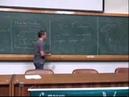 Fluxos geométricos e a conjectura de Poincaré