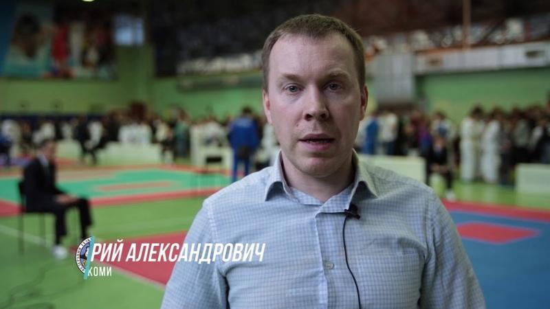 Чемпионат и Первенство Санкт Петербурга по Тхэквондо МФТ 2017