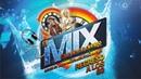 El Mix Que Llevas Dentro Mixed By Juan Martinez Toni Bafles