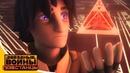 Звёздные войны Повстанцы. Сумерки ученика Спецвыпуск Мультфильмы Disney