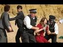 Убийство на пляже 2 сезон 2 серия криминал драма 2013 Великобритания