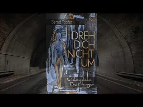 Werbung 3 21 Bernd Töpfer Dreh dich nicht um