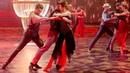 «Танцуют все!». Аргентинское танго. Балет ансамбля песни и пляски Черноморского флота
