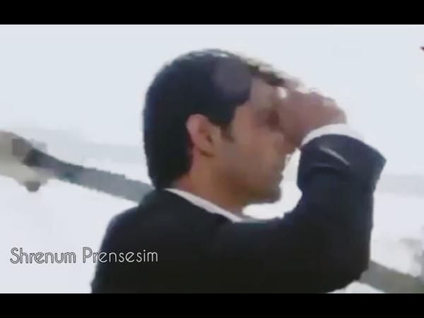 Arnav Singh Raizada Klip😎 Desi Boyz karizmaya bak hele hele😂😂😂