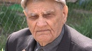 Луховицкого участника ВОВ Александра Григорьевича Горбачева поздравили с 76-й годовщиной Победы