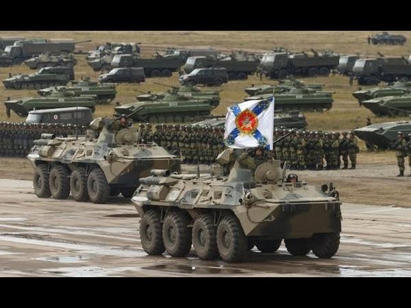 Пробить фронт Прямо с Ростова коридор Путин решился война за воду Передовые позиции это крах