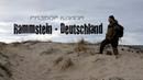 Rammstein - Deutschland разбор клипа - Rauchen verboten