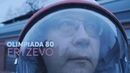 OLIMPIADA 80 - FRYAZEVO Премьера клипа