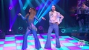 Little Big – UNO Eurovision 2020. Вечерний Ургант. 13.03.2020
