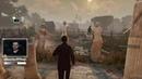 Шырлок в Хламс - первое прохождение Шерлок Холмс Sherlock Holmes Crimes Punishments - 3