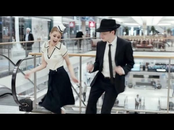 Sven Otten JustSomeMotion Deka Spot Extended Version Jamie Berry Feat Octavia Rose Delight
