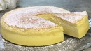 😍 Alle lieben diesen Kuchen mit NUR 3 ZUTATEN 🙋und jeder will das Rezept haben! 62