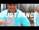 Dynamite - BTS Choreography Locking Cusco - Perú