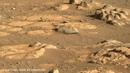 So detailreich haben wir den Mars noch nie gesehen - Neue Fotos von Rover Perseverance - 28.04.2021